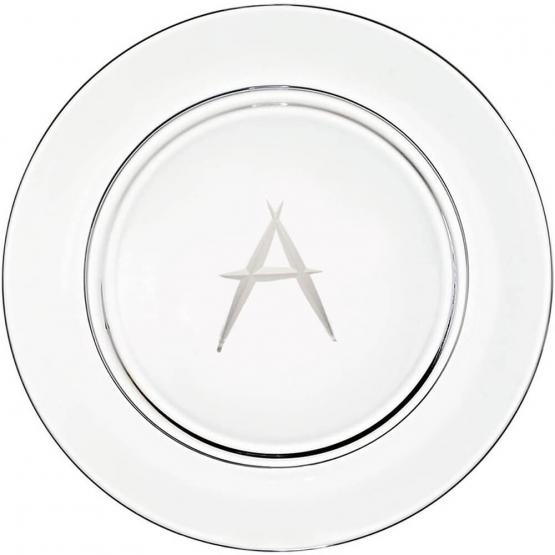 Alphabetum